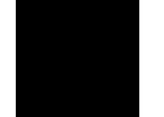 Blackberry Developer