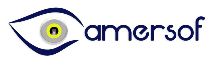 camersof