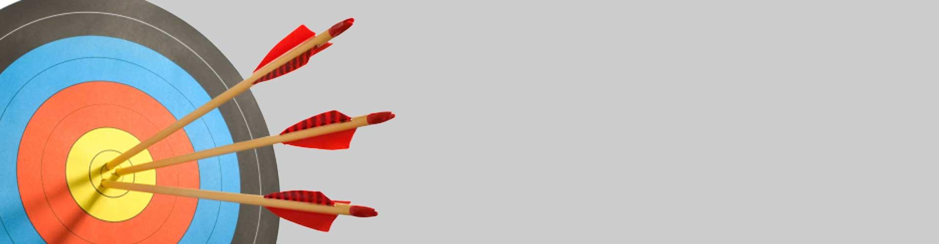 Bootstrap Touch Slider