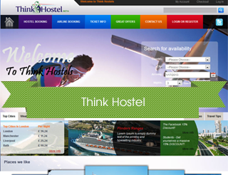 Think Hostel