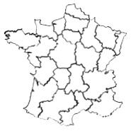 location segmentation